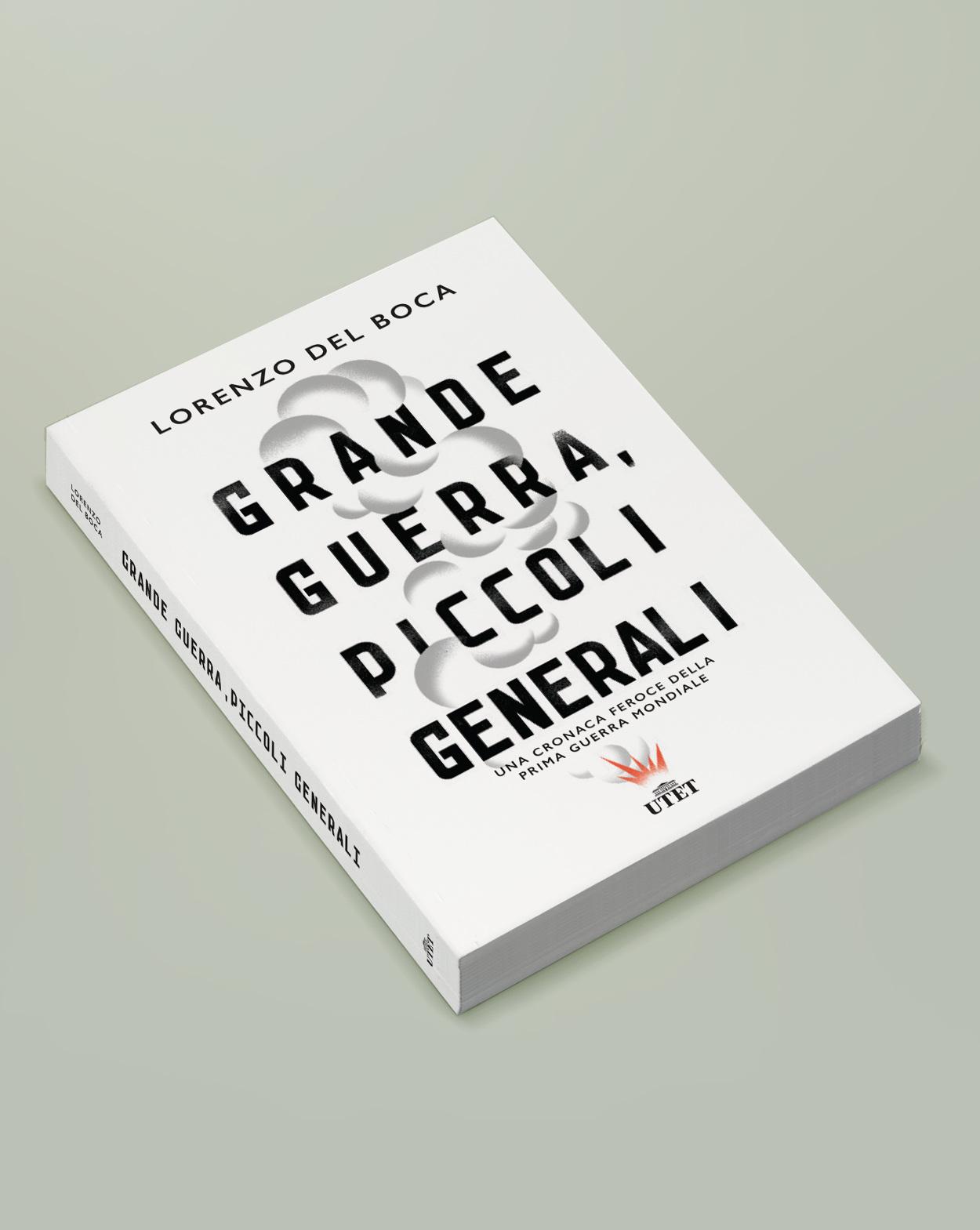GUERRA_1250