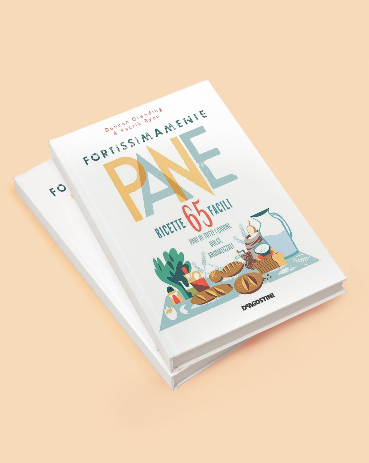 pane-3-cop_1250